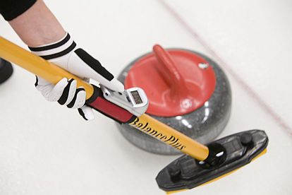 Link Curling-Shop